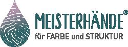 Meisterhände Logo